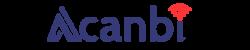 Acanbi.com - Business Growth