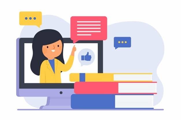 teach make money online