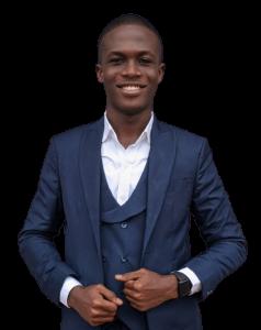 Tomiwa Joseph Akanbi