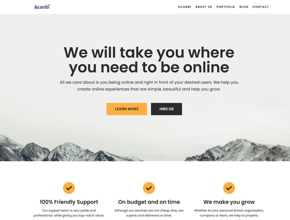 Acanbi.com__Website_development_agency_for_business_growth