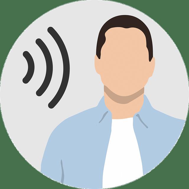listen to you } Choosing a web development agency